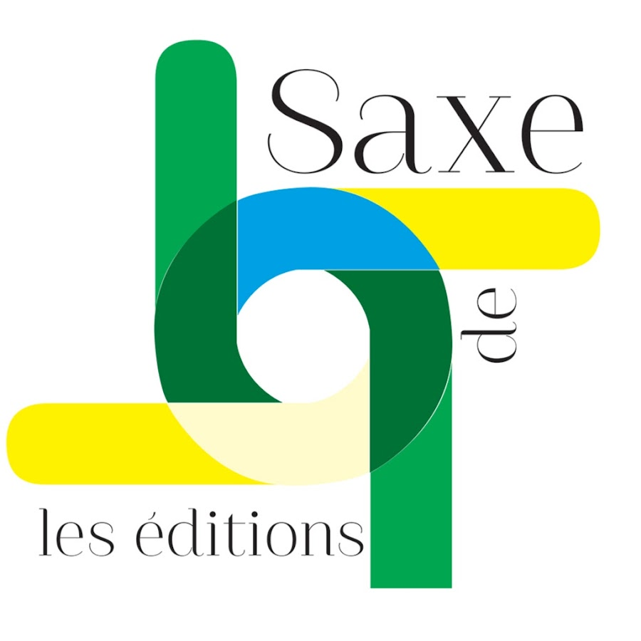 Les editions de saxe youtube - Edition de saxe ...