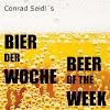 BeerWeekly