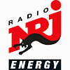 Radio ENERGY (NRJ) Bulgaria Official