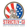 Strictly GI