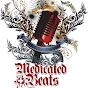 MedicatedBeatsTV
