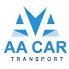 AACarTransport