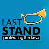 KeysLastStand