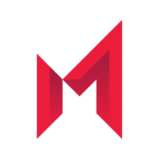 MobileIron Inc.