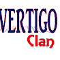 Invertigo Clan
