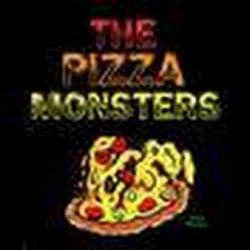 thepizzamonsters