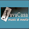 Java Casa