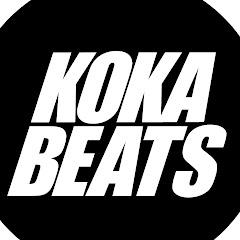 Koka Beats