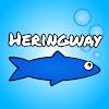 Heringway