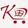 KhoobSurati.com