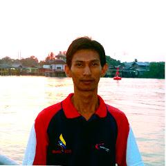 Mohammad Basri
