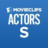 movieclipsACTORS