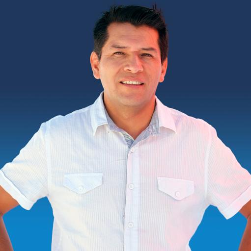 Javier Quiroz TV