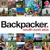 SEABackpacker