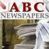 abcnewspapers