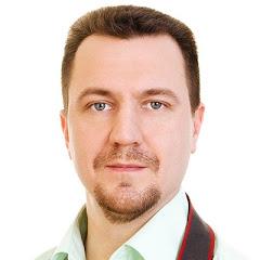Рейтинг youtube(ютюб) канала Евгений Карташов