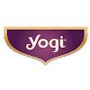 YogiProducts