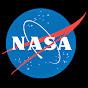 NASAExplorerSchools1