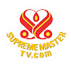 SupremeMasterTV08