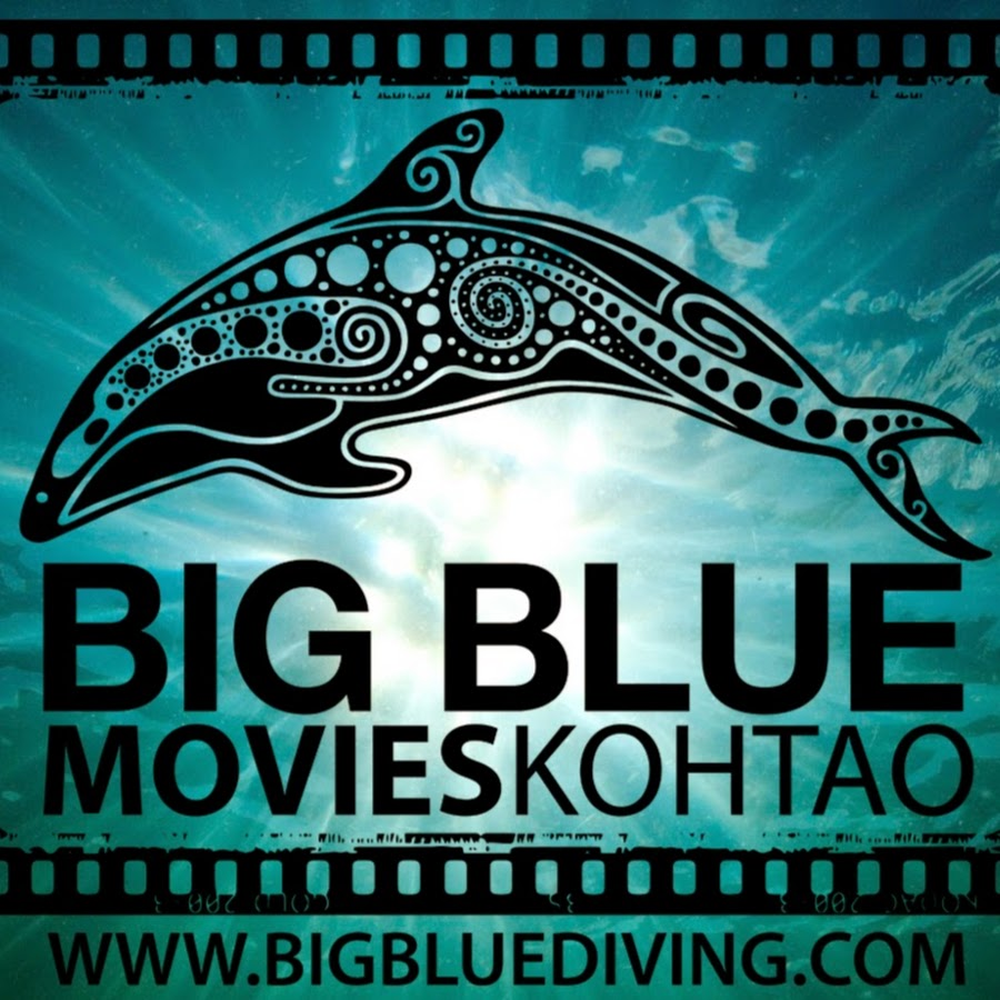 big blue movies youtube