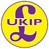 UKIP MEPs