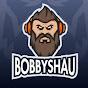 Bobby Shau