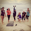 SoCal Fitness Boot Camp for Women