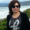 Adina Petran