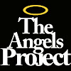 theangelsproject