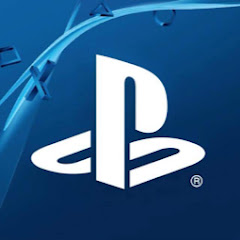 PlayStation LATAM