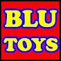 Blu Toys Surprise Brinquedos & Juegos