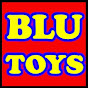 BluCollection Disney Toys!