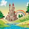 KiDSNET - Der Kanal für Kinder