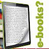 greekbooks.gr