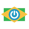 brasilwebhost
