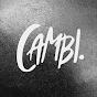 Klapa Cambi