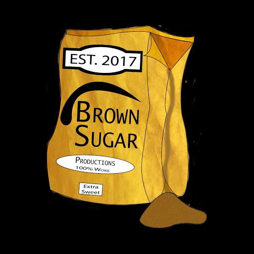 Brown Sugar Productions