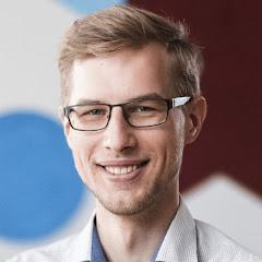 Martin Chrástek