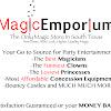 Magic EMP LLC