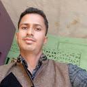 vijay Bhai Ajmer
