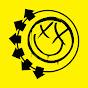 Blink-182 video