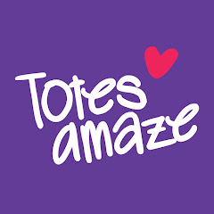 Totes Amaze - Teen TV Shows - Full Episodes