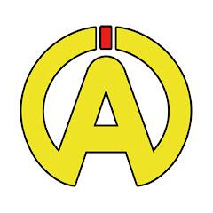 Alfano SA