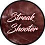 StreakShooter