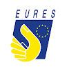 EURES EUROPE