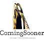 Coming Sooner
