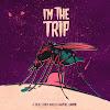 I'm the Trip