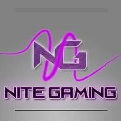 NiTePS3Division
