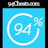 94% Answers