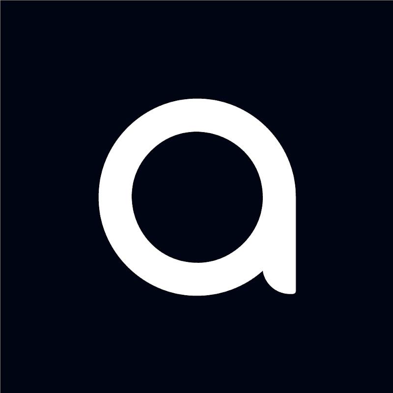 Atlantis - Видеоблог о дизайне